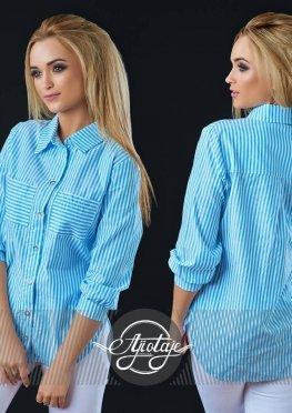 Рубашка - 15913