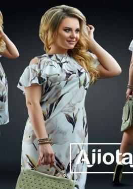 Платье - 20438