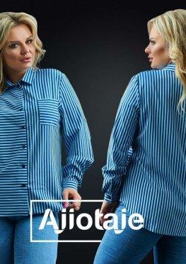 Рубашка - 20805