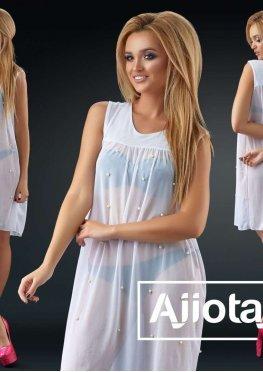 Платье - 21348