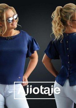 Блуза - 21436