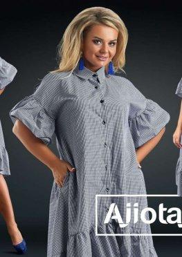 Платье - 21689