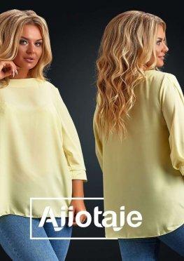 Блуза - 21913