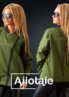 Куртка - 22524