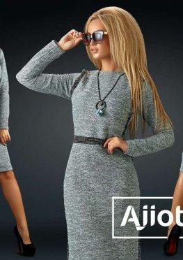 Платье - 22796