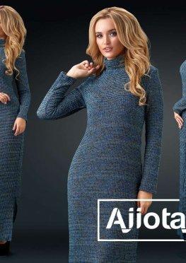 Платье - 22865