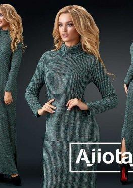 Платье - 22867