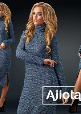 Платье - 22896