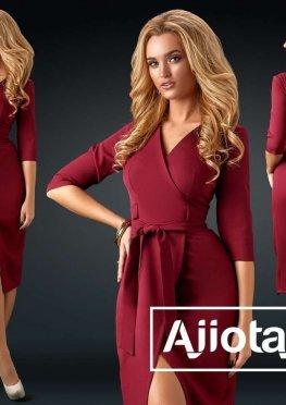 Платье - 23346