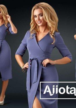 Платье - 23347