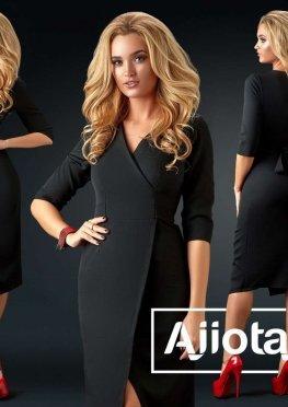 Платье - 23349