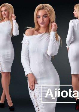 Платье - 23883