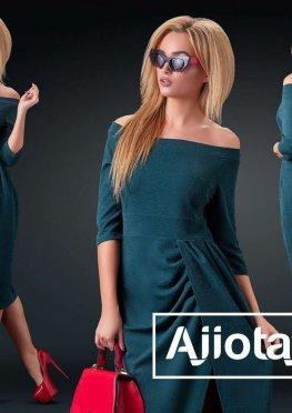 Платье - 23899