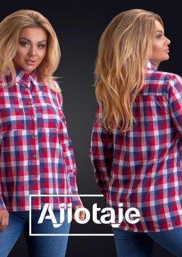 Рубашка - 24638