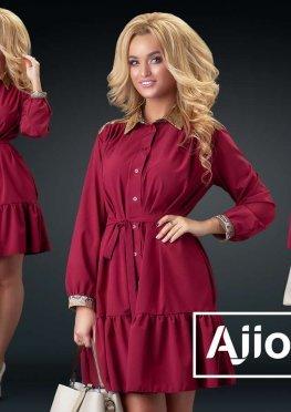 Платье - 24651