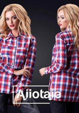 Рубашка - 24864