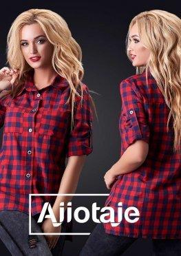 Рубашка - 24865