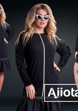 Платье - 25058