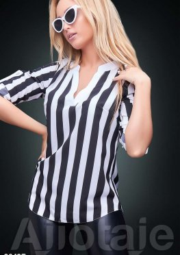 Блуза - 26427