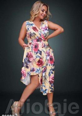 Платье - 26983