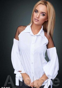 Рубашка - 27415