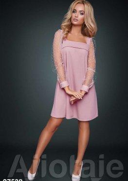 Платье - 27530