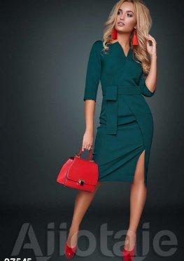 Платье - 27545