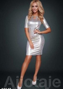 Платье - 27547