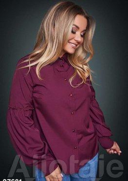 Рубашка - 27681