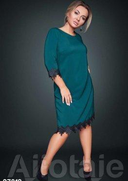 Платье - 27812