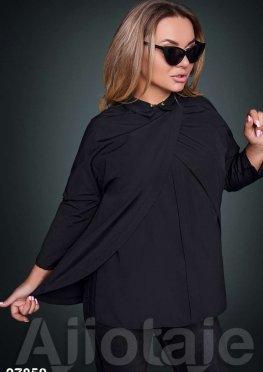 Блуза - 27850