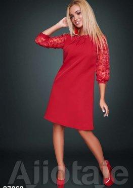 Платье - 27868