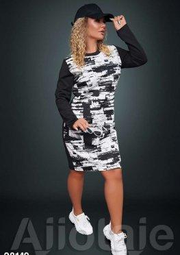 Платье - 28149
