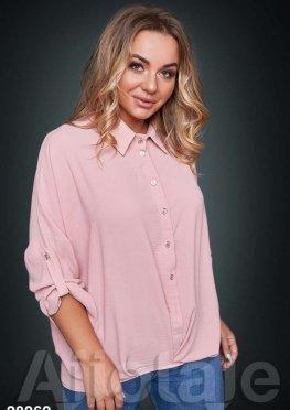 Блуза - 28262