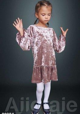 Платье - 28324