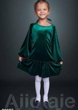 Платье - 28325