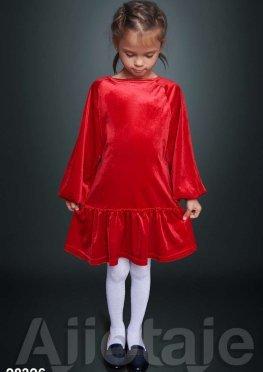Платье - 28326