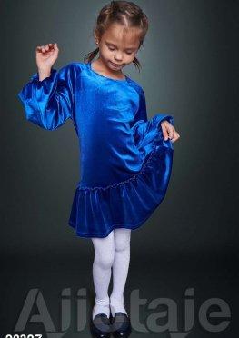 Платье - 28327
