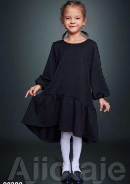 Платье - 28328