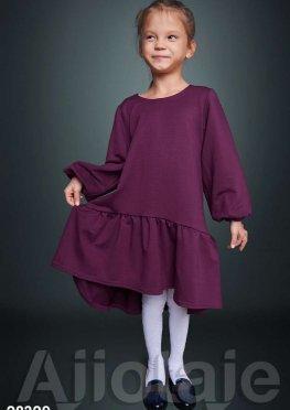 Платье - 28329