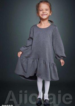 Платье - 28330