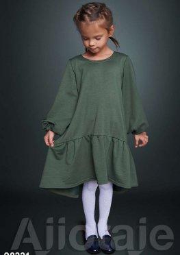 Платье - 28331