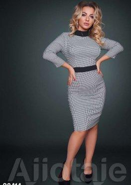 Платье - 28414