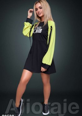 Платье - 28538
