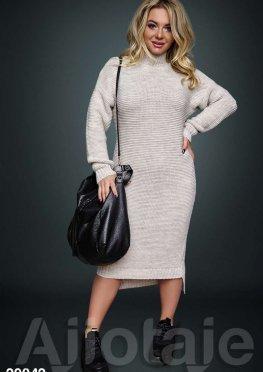 Платье - 29042