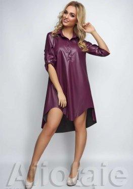 Платье - 29185