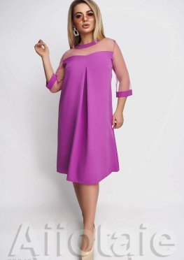Платье - 29248