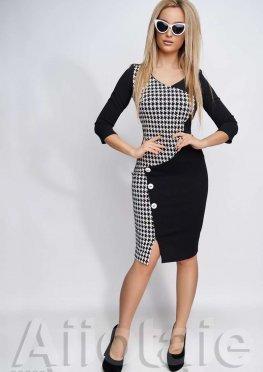 Платье - 29332