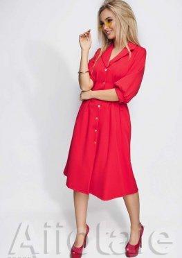 Платье - 29368