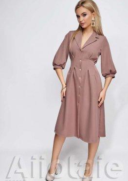 Платье - 29369